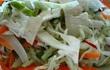 Dưa bắp cải có thể chống ung thư, từ 2000 năm trước đã được ưa chuộng