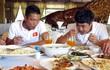 U16 Việt Nam vỡ mộng World Cup: Bầu Đức, ông ở đâu?