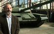 Ba Lan nâng cấp xe tăng cổ để diệt Armata?