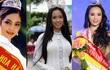 Ngôi trường sản sinh nhiều Hoa hậu nhất Việt Nam