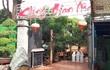 """Vụ """"cơ ngơi nghìn tỷ"""" ở Đắk Lắk: Hàng trăm lượt khách tìm đến quán vì tò mò"""