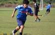 Công Phượng, Thành Lương có thể sang Thái Lan thi đấu