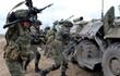 Nga tăng cường sức mạnh Quân khu miền Nam