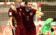 Kẻ hạ gục Việt Nam bất ngờ lọt vào chung kết World Cup