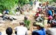 Chết thảm trong cơn 'khát' vàng ở vùng cao Quảng Ngãi