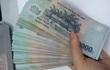Lãnh đạo Xổ số kiến thiết Gia Lai thu nhập 36,6 triệu đồng/tháng