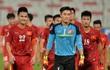 Hy vọng nào cho U19 Việt Nam trước Nhật Bản?