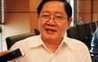 Chủ tịch tỉnh Hải Dương: Sở toàn sếp là chuyện rất lớn