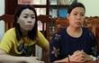 Bà trùm ma túy dưới vỏ bọc nữ doanh nhân xứ Lạng