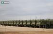 Nga bất ngờ giữ kín việc chuyển giao các tổ hợp tên lửa đất đối đất Iskander-M