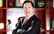 """Chủ tịch Kido Trần Kim Thành: """"Khi bán mảng bánh, tôi khóc 3 lần"""""""