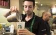 Nhân viên Starbucks được phép tự sáng tạo đồ uống mới