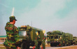 """Việt Nam tự nâng cấp """"mắt thần"""" của hệ thống tên lửa S-300PMU1"""