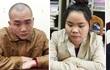 Sang Trung Quốc để…bắt cóc, tống tiền đồng hương
