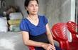 Ngôi làng có hơn 80 bà góa, 15 người mất vợ và dân chỉ muốn bỏ đi