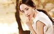 """Dương Dung: Từ """"nữ phụ vạn năm"""" cho đến diễn viên tài năng"""