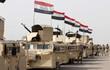 Mosul là vũng lầy chiến thuật của Mỹ - Iraq