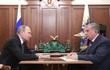 Thiếu tiền, Nga phải bán 11 tỷ USD cổ phần của Rosneft