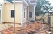 Bắt thủ phạm gây bão hụi ở vùng biển Diễn Thành