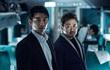'Train to Busan' nhận giải Phim bom tấn châu Á 2016