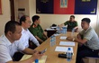 Lừa đảo hơn 30 tỷ đồng, trốn sang Việt Nam làm giám đốc
