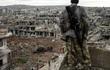 San phẳng thành phố để giải phóng Aleppo, sự lựa chọn khốc liệt...