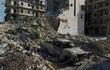 LHQ quan ngại khi hàng trăm đàn ông tại Aleppo mất tích