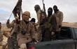 Thủ lĩnh Al-Qaeda kêu gọi bắt cóc người Phương Tây để trao đổi
