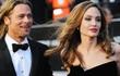 Brad Pitt lo sợ khi Angelina tham vọng chức tổng thư ký LHQ