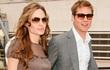 Angelina sẽ tiết lộ chuyện phòng the 3 người cùng Brad Pitt?