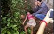 Quan chức Philippines ê mặt vì chỉ trích nhầm các nhóm nhân quyền