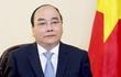 Thủ tướng phê chuẩn hàng loạt nhân sự lãnh đạo ở 59 địa phương