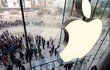 Apple có thể phải nộp phạt hàng tỉ Euro vì trốn thuế