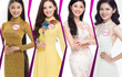 Ai sẽ là người đẹp đăng quang Hoa hậu Việt Nam 2016?