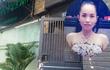 Truy tìm người phụ nữ liên quan vụ du khách quẹt thẻ mất gần 700 triệu đồng