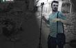 [Kỳ 1] - Ký sự Syria phiên bản a-ma-tơ: Tập viết báo với quân nổi dậy