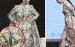 Phạm Băng Băng béo đến rách cả váy, bị nghi đang mang thai