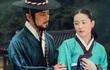 10 tác phẩm xứng danh huyền thoại cổ trang xứ Hàn