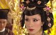 Những ác nữ khiến người xem 'sởn da gà' trên màn ảnh TVB