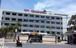 Đà Nẵng: Nam bệnh nhân nhảy lầu tự tử sau 6 giờ nhập viện