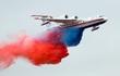 Tường tận sức mạnh thủy phi cơ Nga từng hạ cánh xuống sân bay Tân Sơn Nhất
