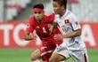 Bật mí lý do U19 Việt Nam có thể lực vượt trội