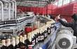 Cổ phần hóa bia Sài Gòn sẽ chia thành 2 đợt