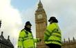 IS tuyển mộ công dân Anh để tấn công London