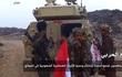 Bị Houthi săn đuổi, quân Arab Saudi bỏ pháo xịn thoát thân