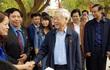 """Tổng Bí thư Nguyễn Phú Trọng: """"Trịnh Xuân Thanh không trốn được đâu"""""""
