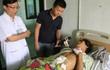 Nghi can xả súng làm 3 người chết ở Đắk Nông ra đầu thú
