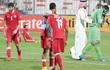 Người Bahrain bàng hoàng, tái tê vì U19 Việt Nam