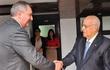 Nga-Cuba hợp tác quốc phòng: Thách thức với ông Trump?