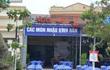Vụ nhà hàng không phục vụ khách Trung Quốc: Không nên kỳ thị khách hàng